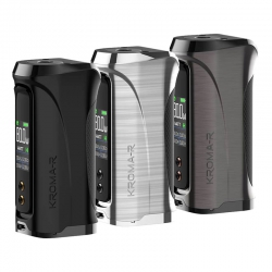 Aspire Nautilus GT 3ml...