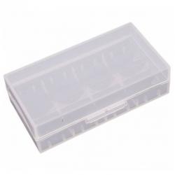 Innokin Sceptre Coils (5-Pack)