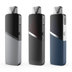 Innokin DV Replacement Pod
