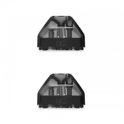 Voopoo Argus GT Kit 160w...