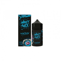 Steep Lyfe 100ml Short Fill...