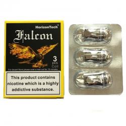 HorizonTech Falcon M2 Coils...