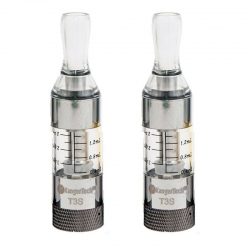 Kangertech T3S Mini 2ml