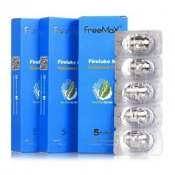 FreeMax Fireluke Coils 0.15...
