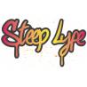 Steep Lyfe