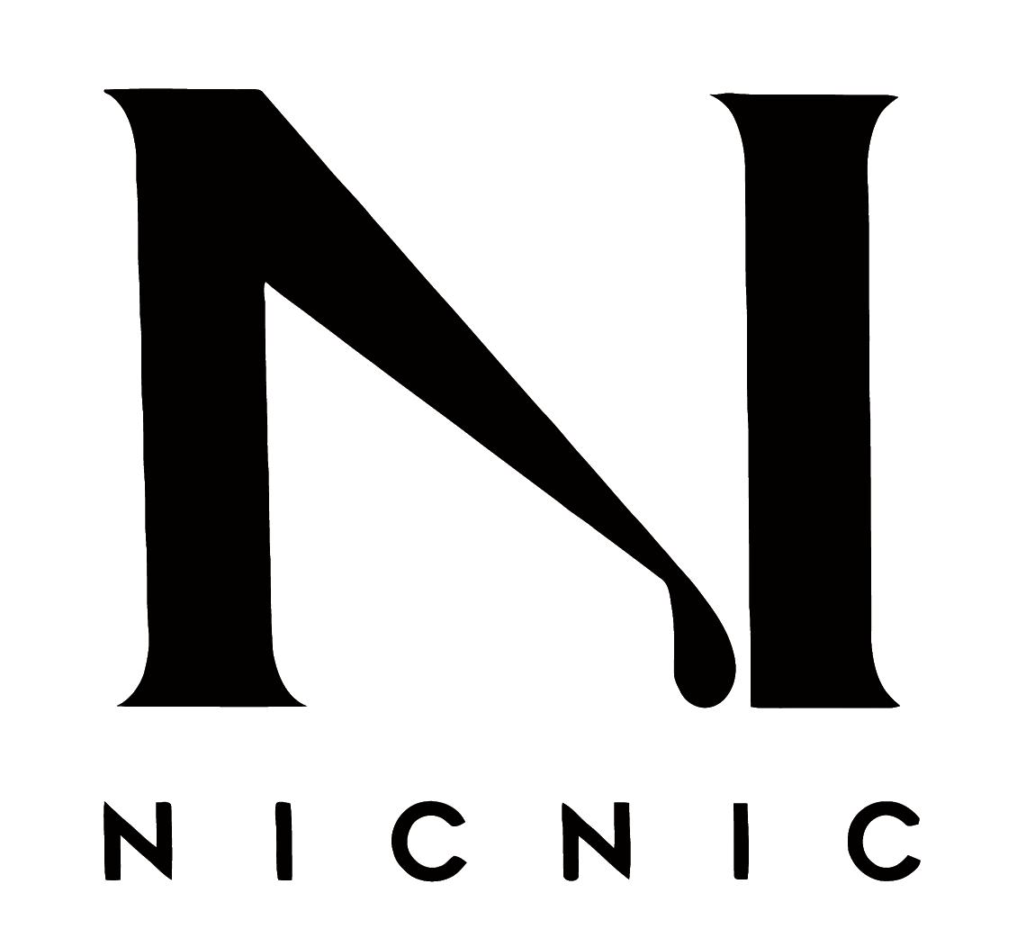NicNic