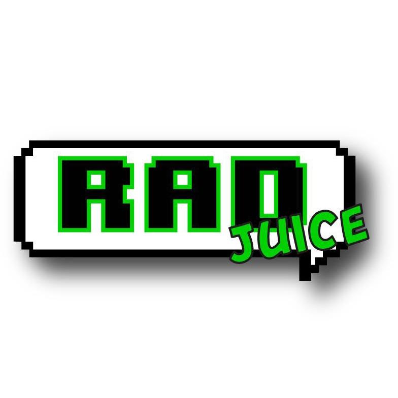 RAD Juice